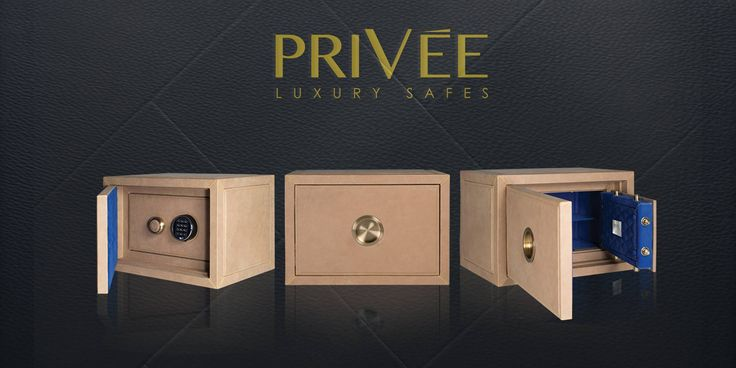 Harmony, control, security and luxury #PrivéePetite . #PrivéeLuxurySafes #LuxurySafe #LuxuryLifeStyle #LuxuryWatches #Watchcollectors #InteriorDesign #Miami #watchporn #luxurymiami #miamiluxury