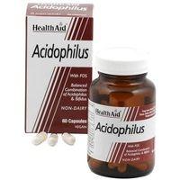 Normal_xlarge_acidophilus_100_million