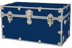 Armor foot locker