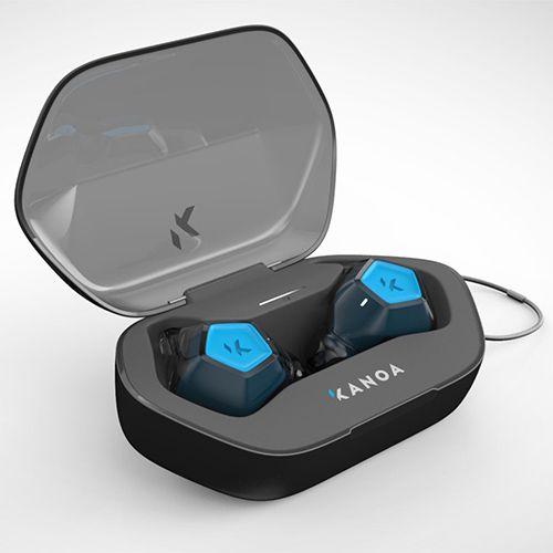7 Game-Changing Wireless Earphones - Sporteluxe