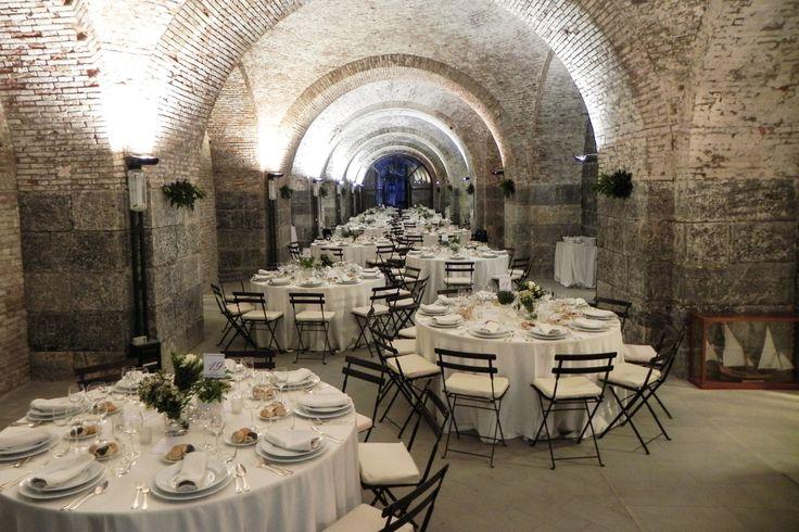 Matrimonio Cantina Toscana : Preludio noleggi allestimenti per matrimoni ed eventi