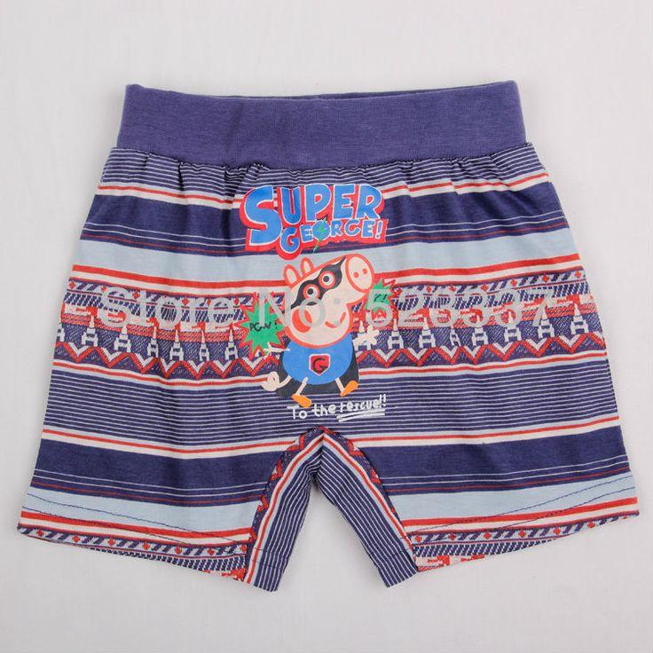 Брюки для мальчики D4538 # мужчины nova дети марка мальчики-младенцы дети кемпинг и пеший туризм на открытом воздухе брюки для мальчики-младенцы