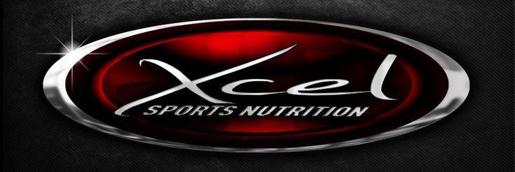 Xcel Sports Nutrition   Prohormones   Muscle Enhancers