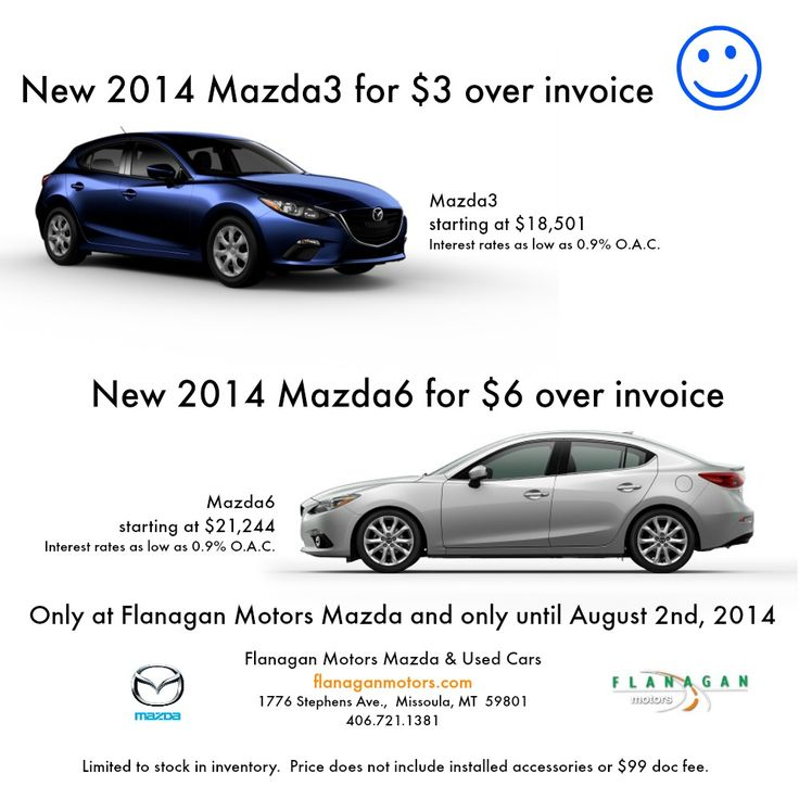 1000+ Images About Mazda3 On Pinterest