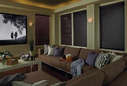 Wohnzimmer Windows Galerie   Gotcha bedeckt   – Interior Designs