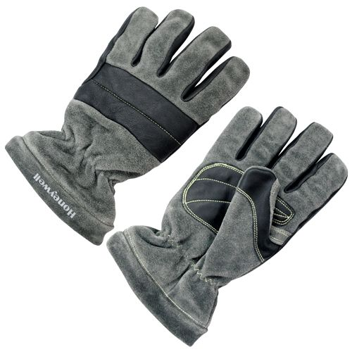 Honeywell: TMAX Structural Firefighting Gloves