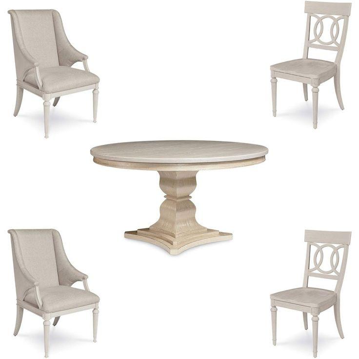 Cream Dining Room Sets Images Design Inspiration