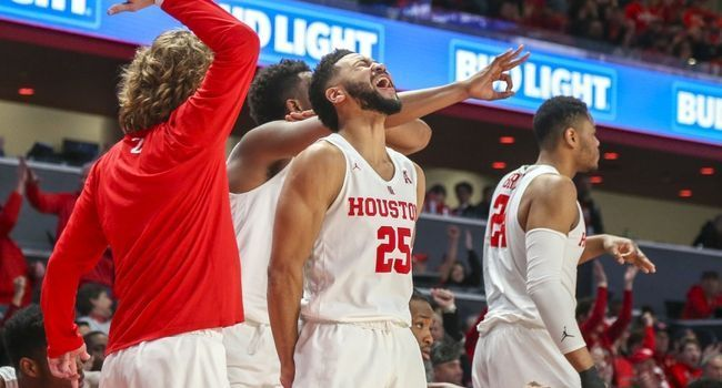 Pin On College Basketball Free Picks Every Game