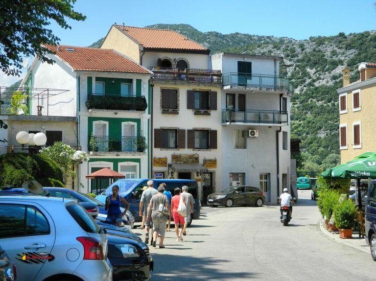National Park, Lake Skadar, Hotel Pelikan, Virpazar, Montenegro, Nikon Coolpix L310, 12.6mm, 1/640s, ISO80, f/4, HDR-Art photography, 201607091404