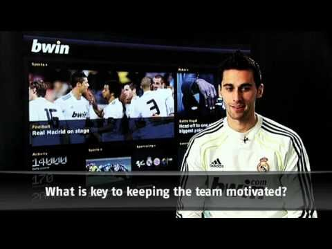 Youtube Arbeloa talks about the match against Real Sociedad