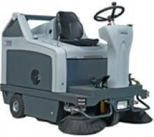 SSWD - Manufacturer, Supplier & Exporter of Floor Cleaning Machines, Floor Scrubbing Machines and Road Sweepers from Tatterson Road, Dandenong, Melbourne, Australia.