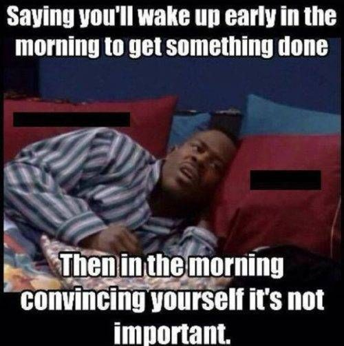 Good Morning Humor Images : Best good morning humor images on pinterest ha and so funny