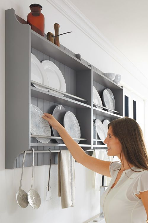 Die Besten 25+ Offene Wohnküche Ideen Auf Pinterest Offene Küche   Offene  Wohnkuche Gestalten Trennen