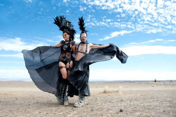 Africa-Burn-South-African-Photographer-Jacki-Bruniquel-010