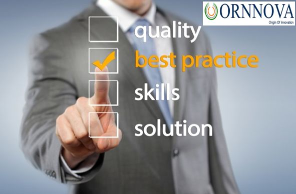 Are you a start up looking for proper planning and implementation of strategies? Get the best PLM services catering to your unique business with #Ornnova .