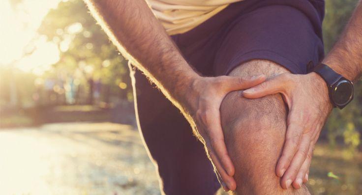 Cuida tus rodillas con estos sencillos ejercicios | Runners World México