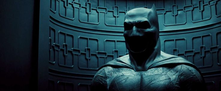 Check Out 25 Hi-Res Screengrabs From The Epic BATMAN v SUPERMAN Trailer