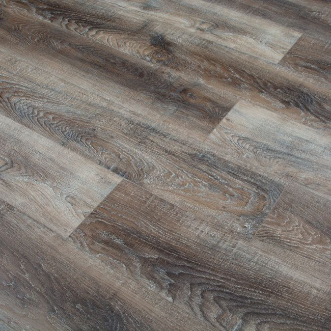 Perfect Timeless Design Vinyl Plank Flooring And Review In 2020 Plank Flooring Vinyl Plank Flooring Vinyl Plank