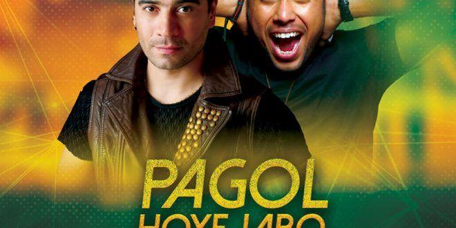 Pagol Hoye Jabo Hm Special Remix Dj Harsh Bhutani Dj Mercy Latest Bollywood Songs Dj Songs Bengali Song