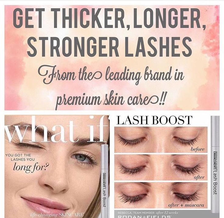 NEW PRODUCT RELEASE!!! Rodan+Fields just announced a new product to their premier skin care line. Lash Boost!! Say good bye to the maintenance of lash extensions and too much mascara. Be the first to get it Message me for details! www.kerrilmiller.myrandf.com www.facebook.com/kerrilmiller.randf/
