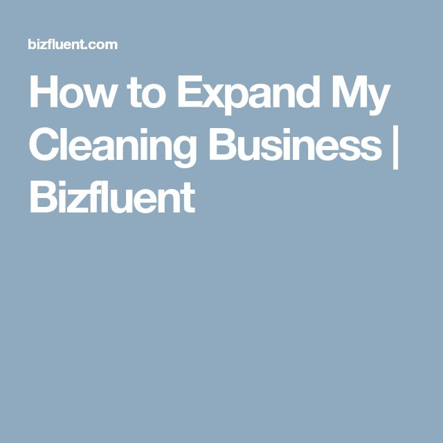 9 best cleaning service images on Pinterest Janitorial cleaning