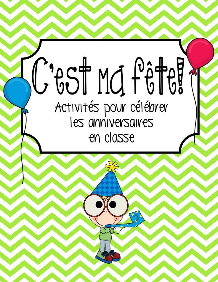Aufgabenheft zum Geburtstag im Unterricht.pdf – Google Di …