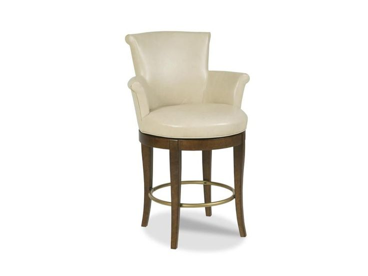 Shop for Century Furniture Scroll Counter Stool, 3800C-3, and other Bar and Game Room Stools at Greenbaum Home Furnishings in Bellevue, WA. The Custom-Tailored Assortment Of Century Chair Occasional Chairs Offers A Variety Of Styles From Traditional To Contemporary To Suit Any Design Need.