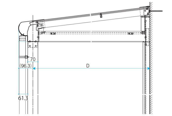 ハイグリッドuf8型メッシュ メッシュフェンス フェンス 工事