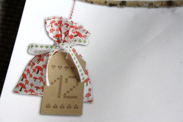 Weihnachten - 27.369 einzigartige Produkte bei DaWanda online kaufen