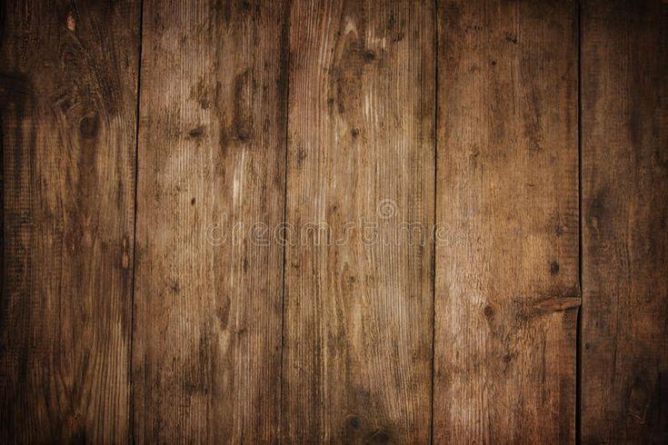 Fondo De Madera Del Grano Del Tablón De La Textura, Tabla De Madera Del Escritorio O Piso Foto de archivo - Imagen: 46624404