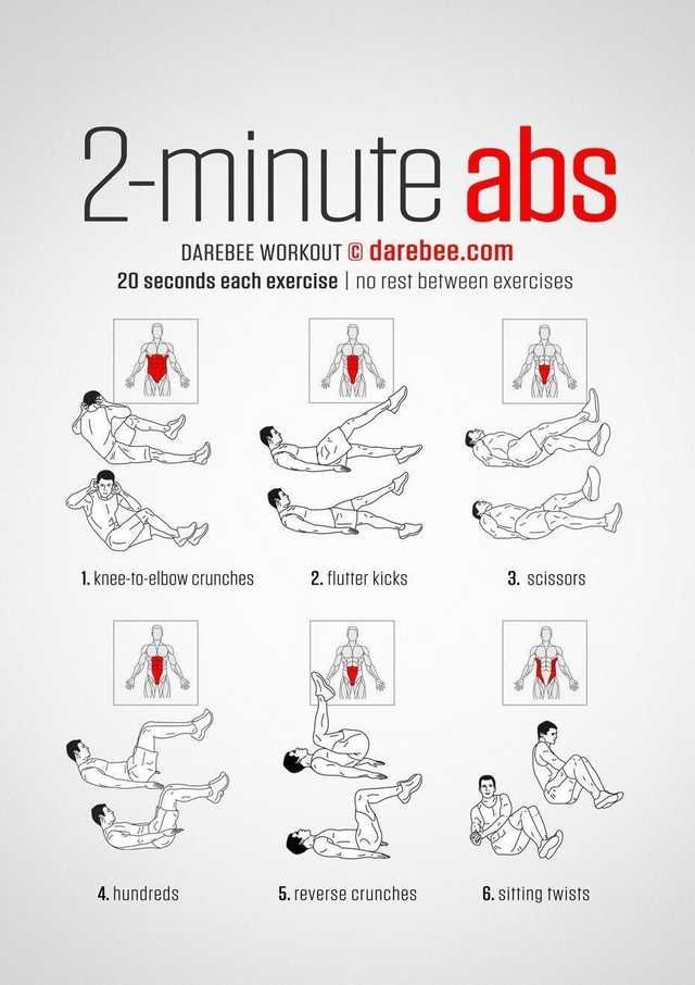Pin On Wrist Exercises