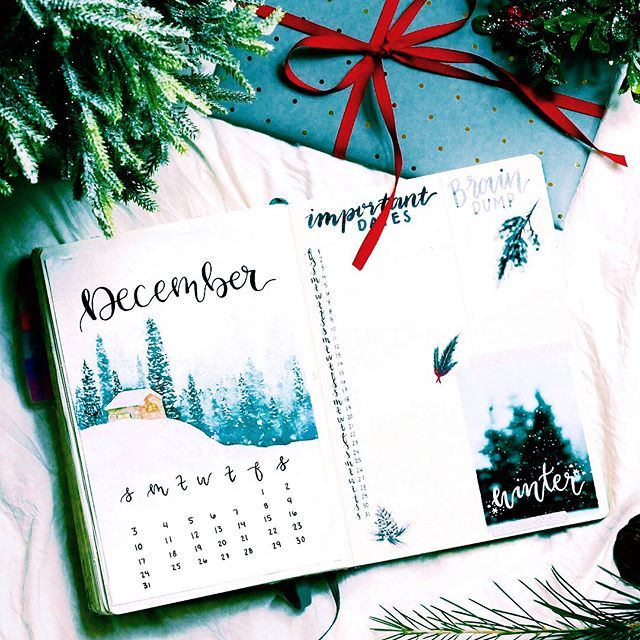 Just posted my December plan with me video to YouTube! ☺️ My last plan with me in this journal before I start a new one! . Prints of my December  calendar are available in any month/blank in my Etsy shop(link in bio)! I also have Christmas stickers/gift labels/custom journals/ and now offer gift wrapping in my shop  Yay so excited it is Christmas time! ❄️ . . . . #Christmas #winter #bulletjournal #planwithme #plan #planner #journal #bujo #journaling #studying #study #december #calendar #wat… These Paper Mirrors