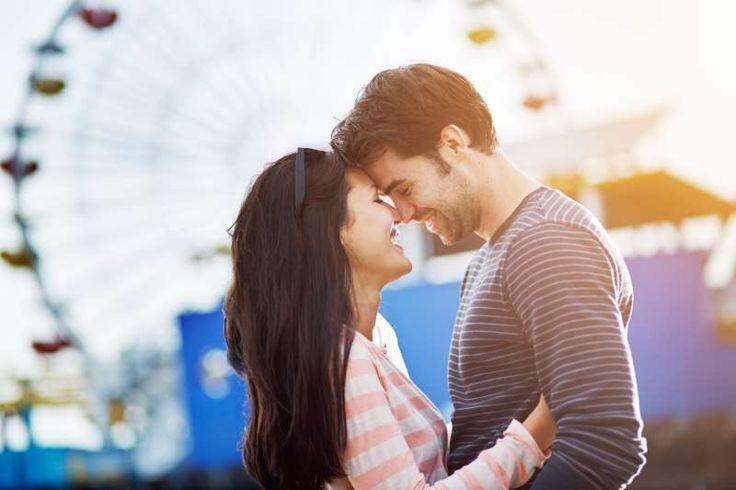 Δώδεκα απλές υπενθυμίσεις για να κρατήσετε τη σχέση σας σε καλό δρόμο