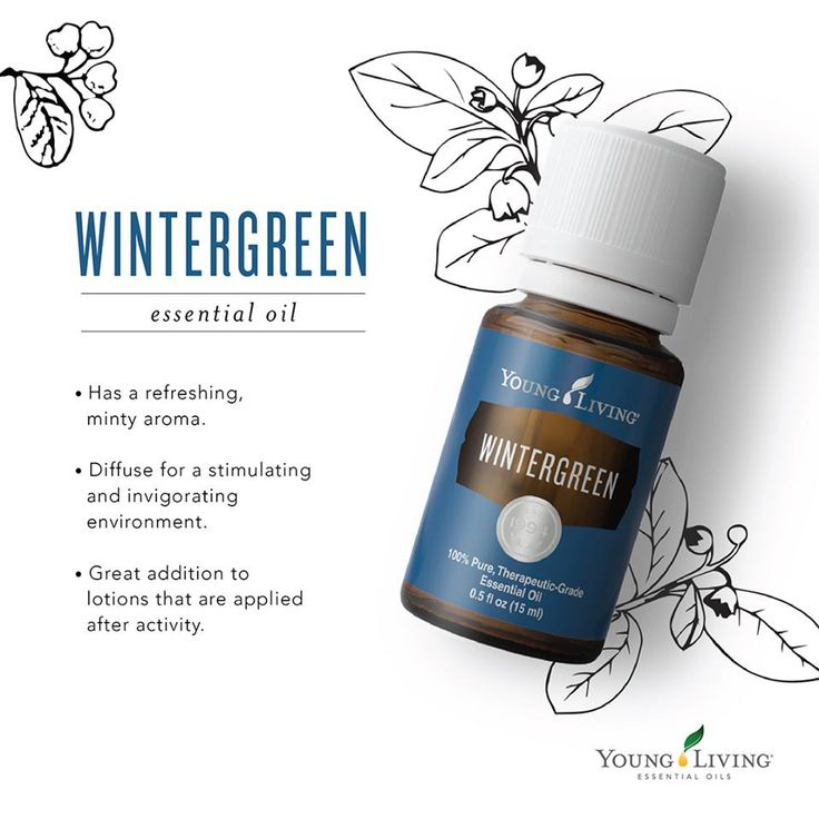1000 Images About Young Living Essential Oils On Pinterest