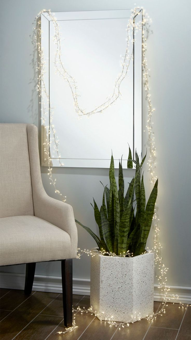 91 best String Lights Year Round images on Pinterest | Home ideas ...