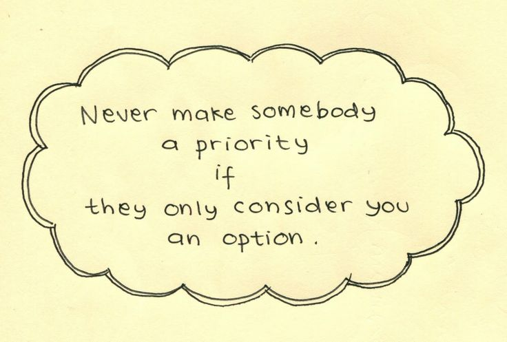I must remember this. my friend georgia told me this a few weeks ago when dealing with people