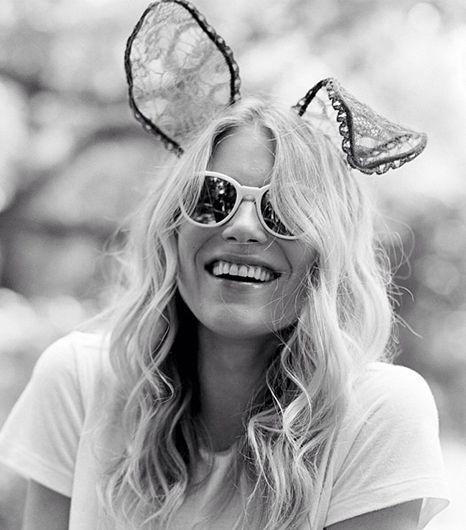 ... hemingway auf Pinterest  Bruce Weber, Savannah Miller und Dior Kleid