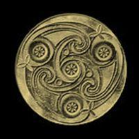 кельтские-символы-талисманы-форум