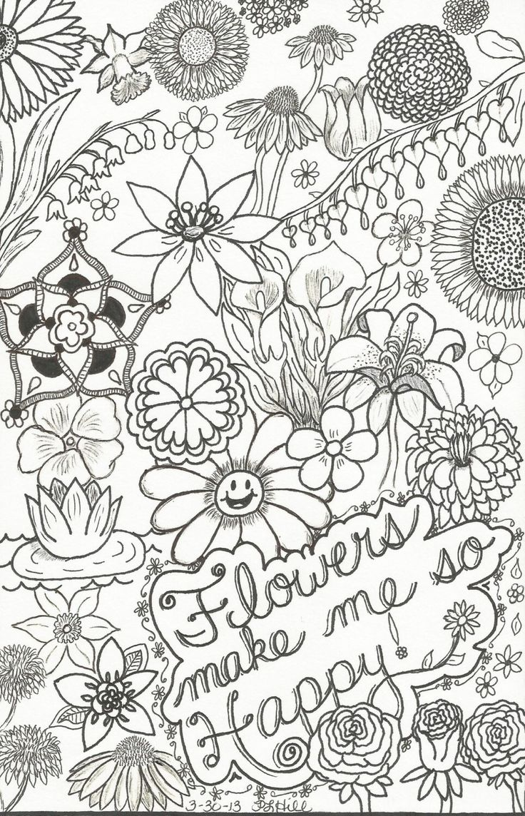 Coloring book for notability - A Personal Favorite From My Etsy Shop Https Www Etsy Com