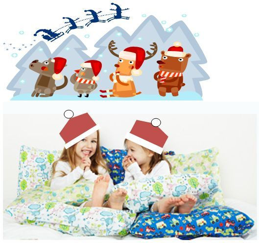 Enter to Win a Children's Pillow at Dad OF Divas:  http://dadofdivas.com/giveaway/traveling-holidays-take-headleveler-pillow-bpopevents-giveaway