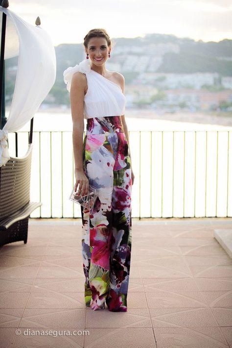 5d664e13c9154 Resultado de imagen para conjuntos elegantes de pantalon y blusa juveniles