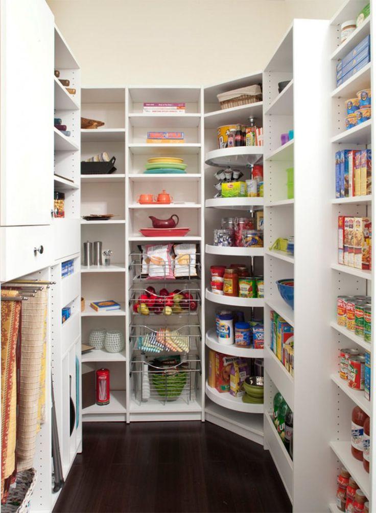 17-despensa-organizada-colorida
