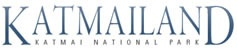Katmailand, Inc. offers summer job opportunities in Katmai National Park, Alaska.  We seek skillful, high energy, people-oriented staff persons for unique, group, Eco-tourism and sport-fishing based travel. The seasonal jobs run from late May through mid September or into part of October. Our employees need to be available for the entire season.