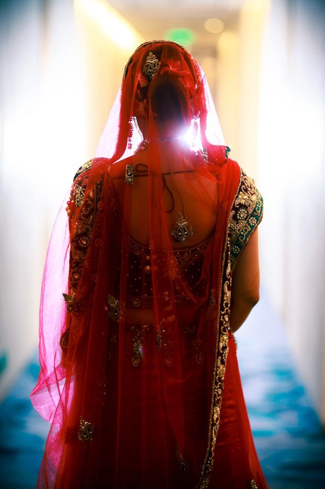 The Dulhan Diaries