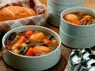 http://www.imss.gob.mx/salud-en-linea/alimentacion-fiestaspatrias