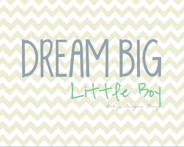 Chevron Nursery Art Baby Girl Nursery Quote by AntsyDesigns, $12.50