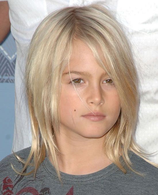 9 best girls haircut images on pinterest children haircuts hair little girl haircuts thin hair women hairstyles ideas voltagebd Gallery