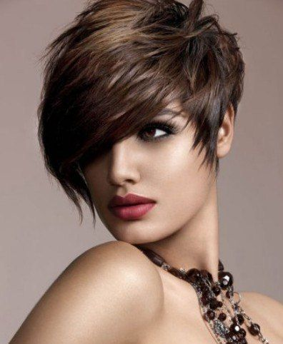 Short Haircuts for Men and Women to keep Styling Smart and Concise | Best Insights Into Hairstyle Attitude