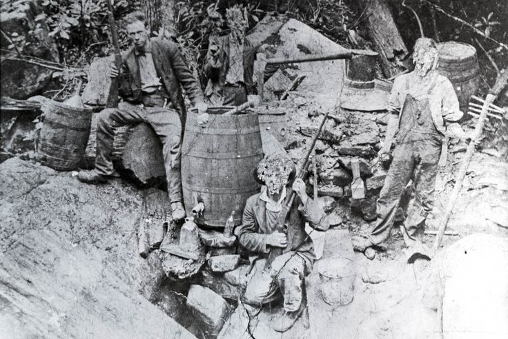 """little creek men Folks who claim cripple creek as the first western point to all the obvious elements–the saloon, the jug of """"red eye"""" whiskey, the men playing poker, etc."""
