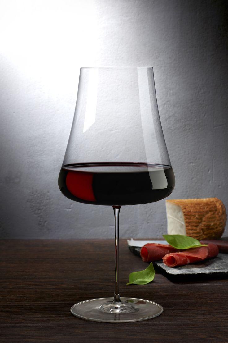 Stem Zero #spirist #wine #nude #glass